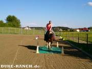 DUKE-RANCH´s Bildergalerie